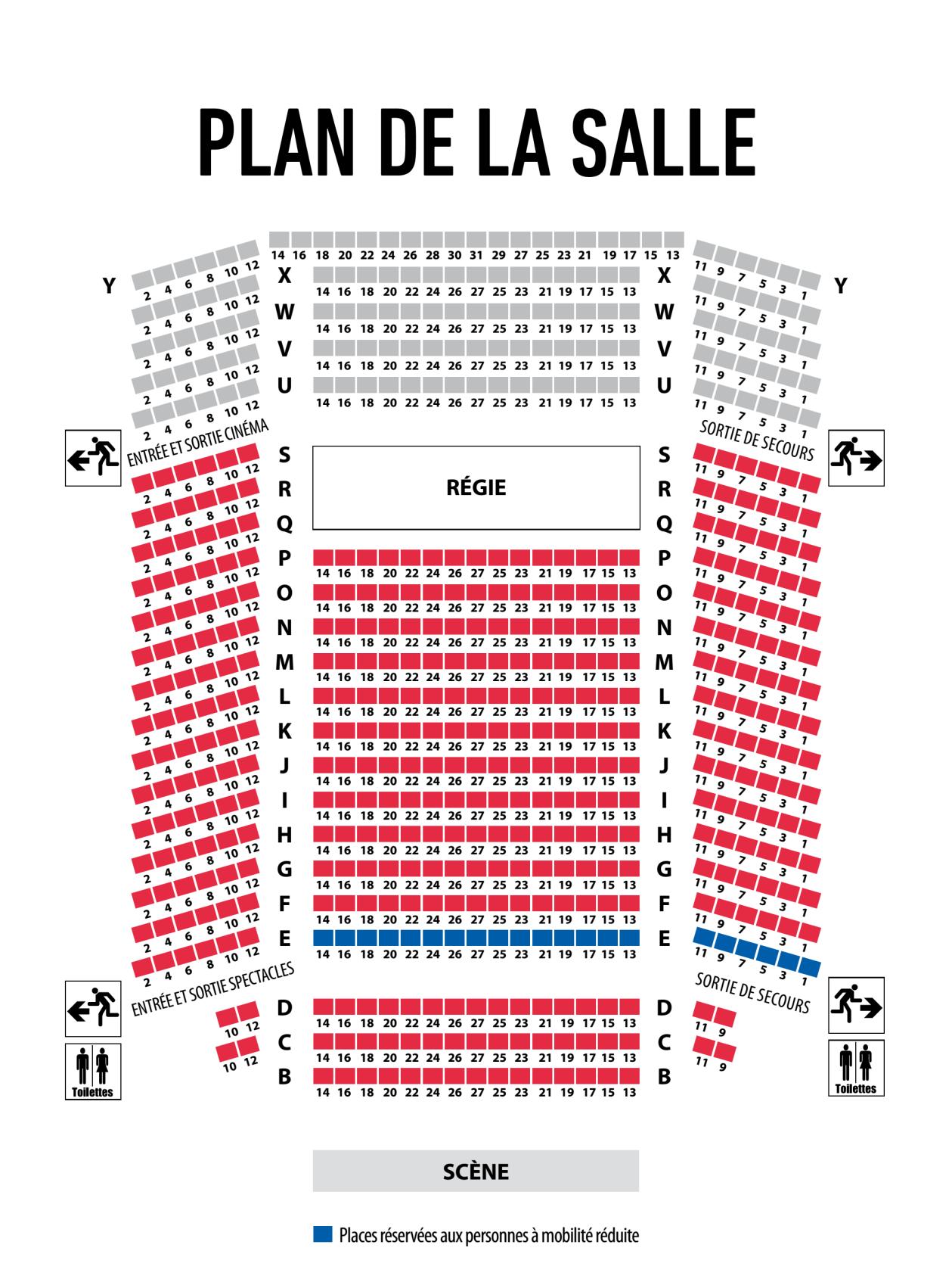 plan_de_salle_2020-2021.png